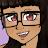Nessa Samps avatar image