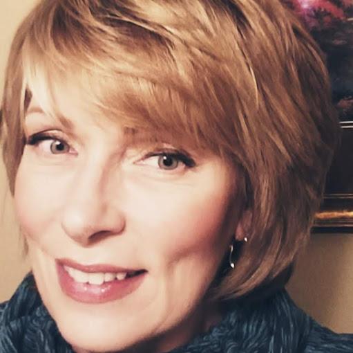 Lisa Gordon