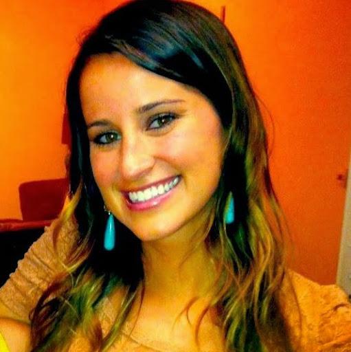 Bridget Connelly