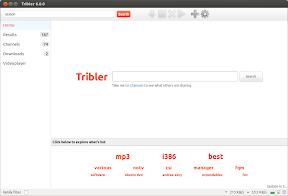 0028_Tribler 6.0.0