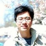 Hua Xu Photo 31