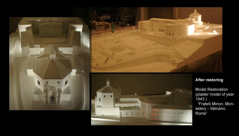 Scale line architettura in scala restauro di modelli - Modelli di scale ...