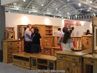 Doanh nghiệp gỗ Việt Nam mở rộng thị trường xuất khẩu