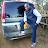 Samlinck Stephene avatar image