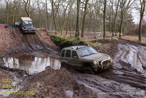 Jeep Academy OVERLOON 09-02-2014 (9).JPG