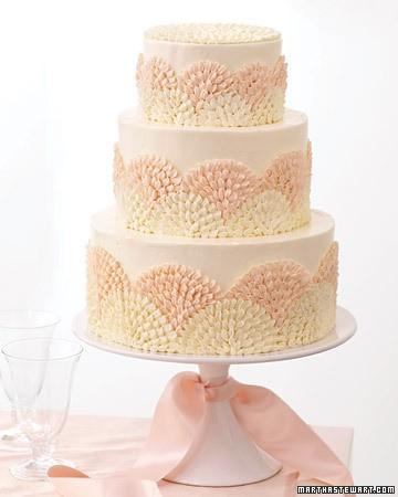 Cakes By Monique