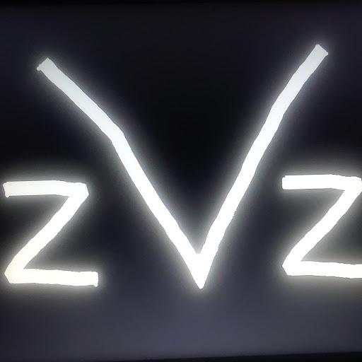Virtual-Zero Zero review