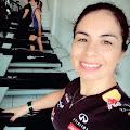 Roseli Araujo