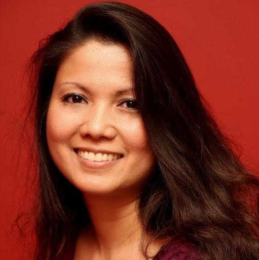 Belinda Gonzales