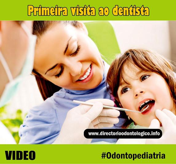 Primeira-visita-dentista