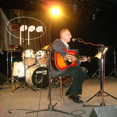 Zbigniew Paprocki