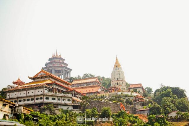 Tokong-Kek-Lok-Si-Kek-Lok-Si-Temple