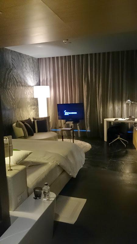 DSC 0166 - REVIEW - Sofitel So Bangkok (Water Room)