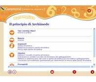 ArchimedeScheda