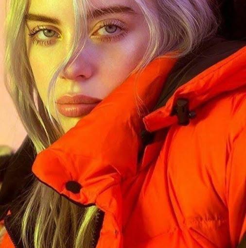 Nicole Ochoa picture