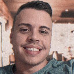 Lucas Giovani Neves Maciel