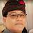 Globekey Bali avatar image