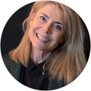 Yvonne van den Brandhof