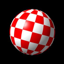 Amiga1200Gamer review