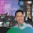 John Bejo avatar image