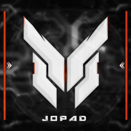 JoPad