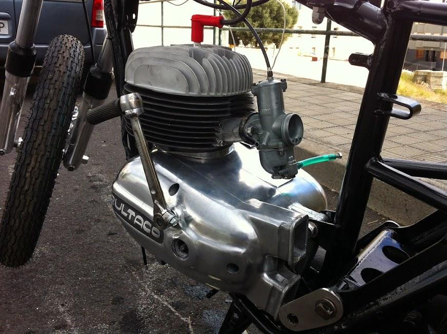 Bultaco Metralla MKII - Repaso IMG_1066