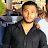 Deeshana Gamhewa avatar image