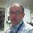 Lakis Liloglou avatar image