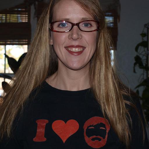 Kathy Eller