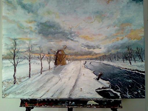 hollandse winter.jpg
