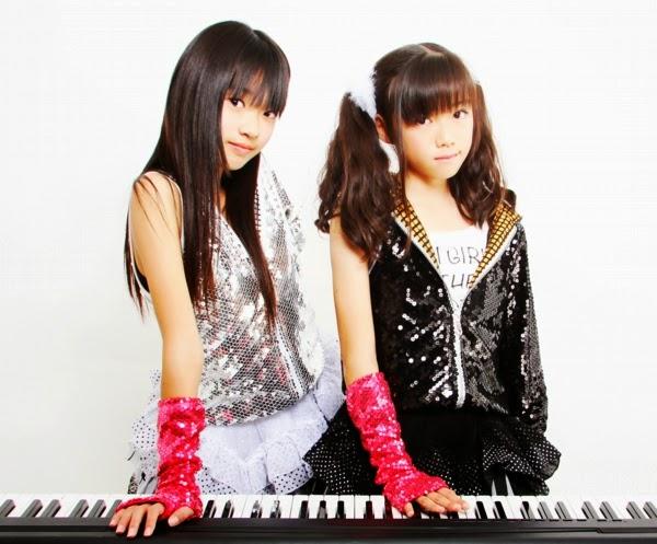 Haru+Kana+22.jpg