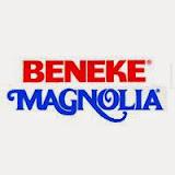 Sanderson Plumbing Products, Inc. AKA Beneke Magnolia