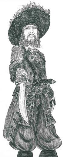 https://lh6.googleusercontent.com/-5x9rjEXg1QU/TvXF68zpj3I/AAAAAAAABJI/DOldzlTolKI/s512/Master_Swordsman_by_theLadyBarbossa.jpg