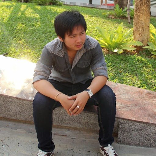 Tonghour Phai