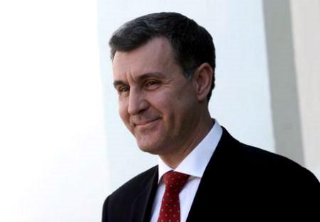 Principele Radu vizitează județele Maramureș și Bistrița-Năsăud