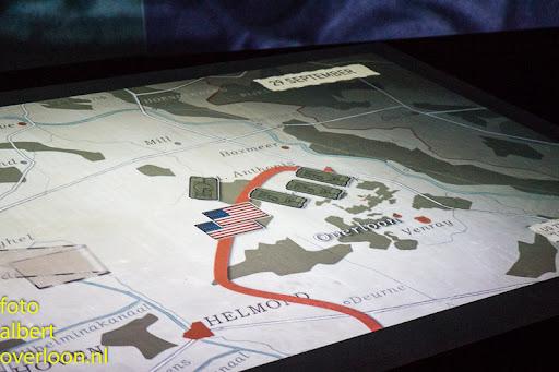 Slag bij Overloon en de Bevrijding van Venray  (3).jpg