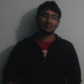 Mohit Acharya Photo 8
