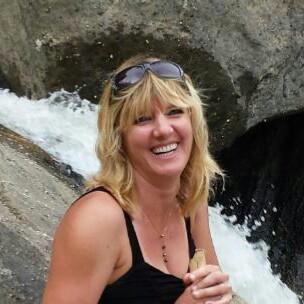 Kristie Fleming Photo 2