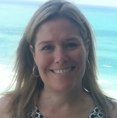 Julie Lovett Address Phone Number Public Records Radaris