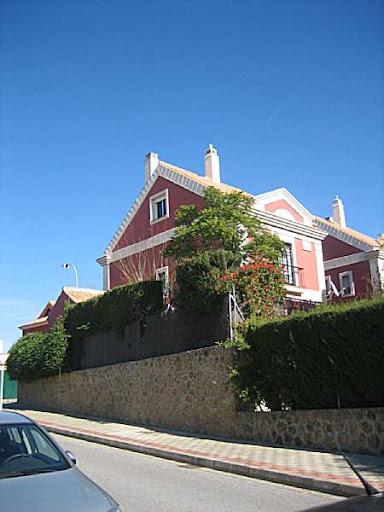 Venta de casa en montequinto dos hermanas olivar de quinto - Casas en montequinto ...