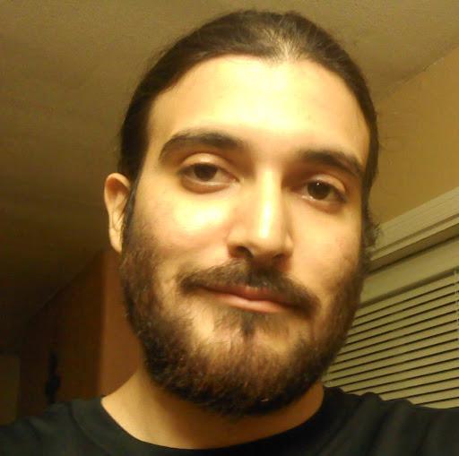 michael montano - address  phone  public records
