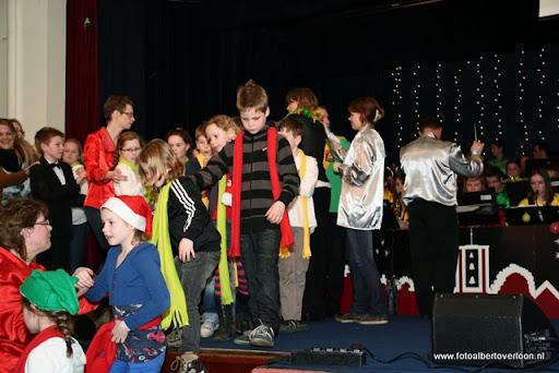 Halfvastenconcert  Jeugdorkest Fanfare Vriendenkring overloon 18-03-2012 (102).JPG