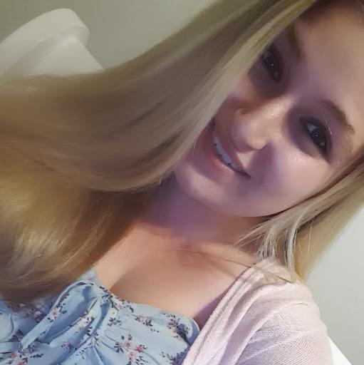 Jessica Burdette