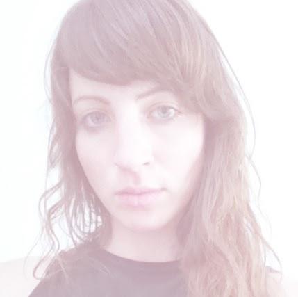 Ashley Leahy