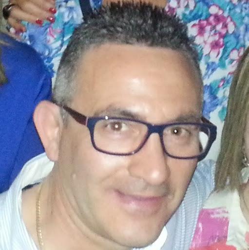 Ramon Aviles Photo 8