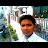 Nirmal Philomin avatar image