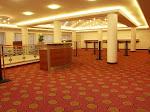 Novotel Center Bp