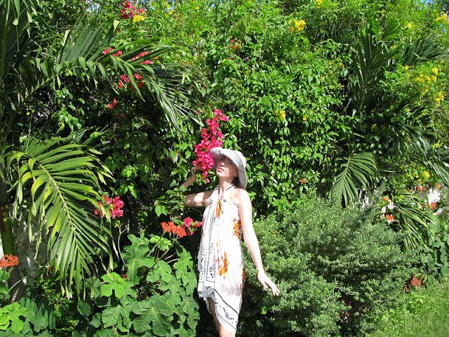 Из зимы в лето. Филиппины 2011 - Страница 3 IMG_0086