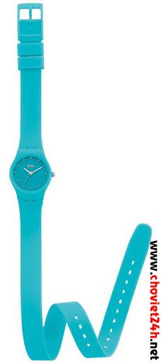 Đồng hồ nữ Sophie Neo Marra - JTX78