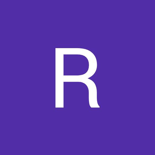 Ronaldo Rone